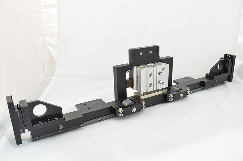 Module Assembly